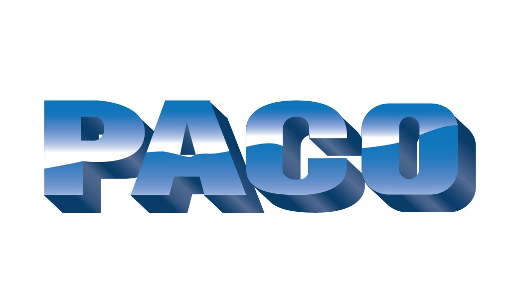 Arctic - UAE | Auto A/C Spare Parts Trading LLC